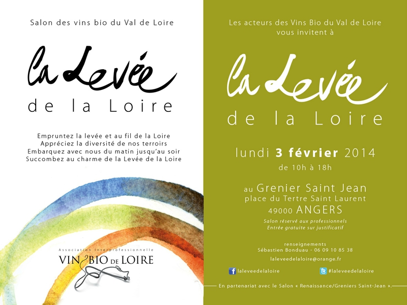 invitationnfevrier2014-AIVBL