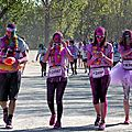 The Color Run 15_5871