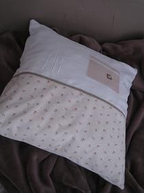 Coussin_complet_OK_7