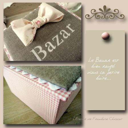 Boite_bazar2
