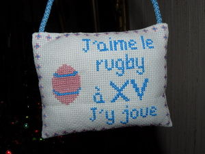 coussin_hugues_500