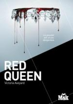 red-queen-MSK-cover-française