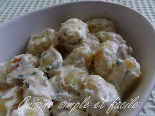 gnocchi 3 fromages 05