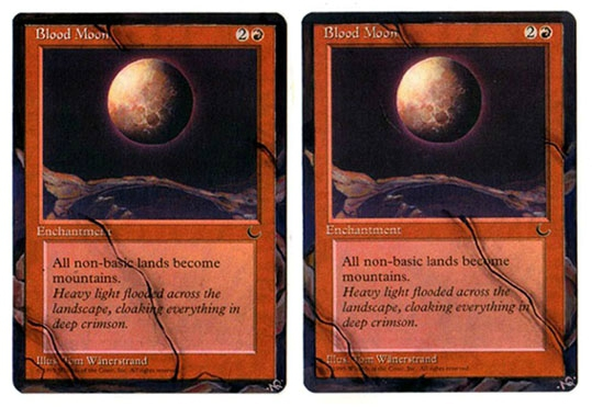 Blood Moon Altered