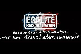 success-story-egalite-reconciliation-site-mon-T-UfDT4O
