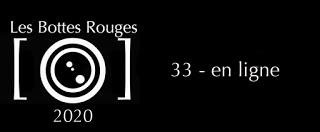 etiquetteBR20-33