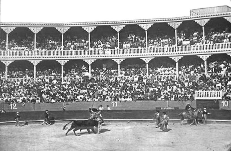 la habana 1898 (2)