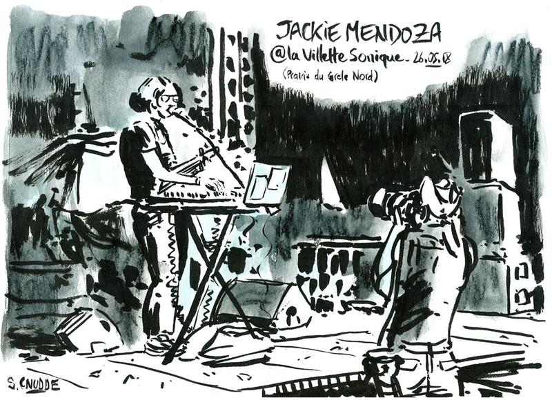 Jackie_Mendoza