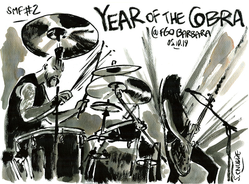 Year_Of_The_Cobra