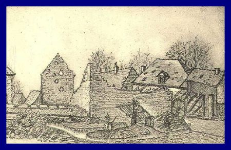 La_Boisselle_1914