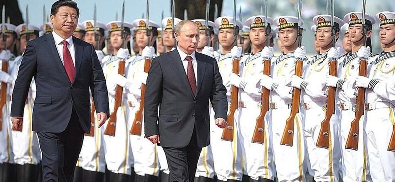 Chine_Russie_20171025_1728x800_c