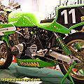 raspo moto légende 2011 069