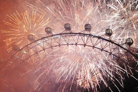 image_16_for_new_years_eve_fireworks_and_other_celebrations_from_around_the_world_for_2011_gallery_107189883