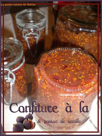 Confiture___la_figue_gousse_vanille