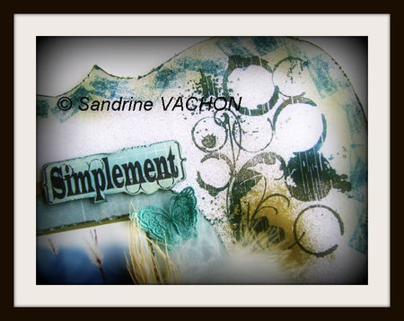 page_SIMPLEMENT_dt_Stamp_Enjoy__4_