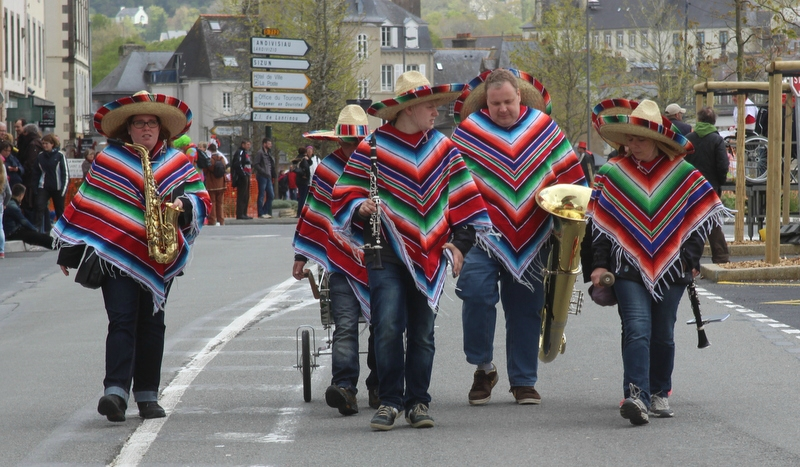 carnaval de landerneau 2014 002-001