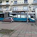 Photo-0064
