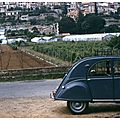 Alpes-maritimes 1962red