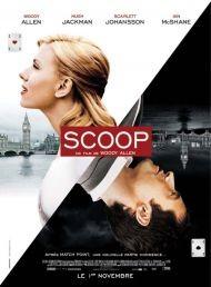scoop_2006