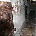 15 09 13 (Venise - Palais des Doges)069