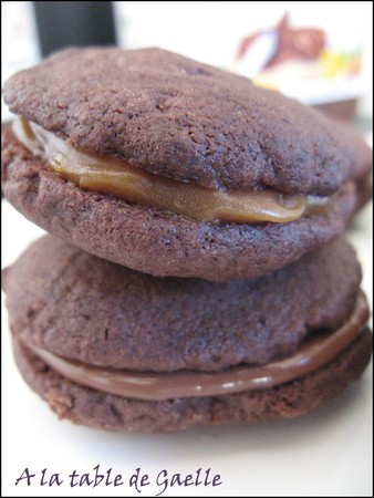 biscuits_choco_caramel