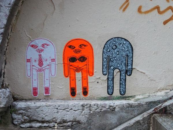 cdv_20131130_19_streetart