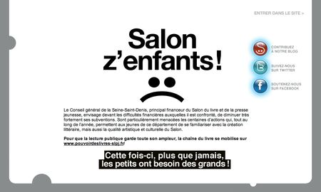 salon_du_livre_montreuil