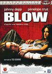 blowdvd