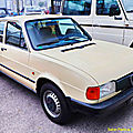 Alfa Romeo AlfaSud_11 - 1981 [I] HL_GF
