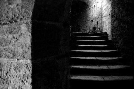 Passage_citadelle