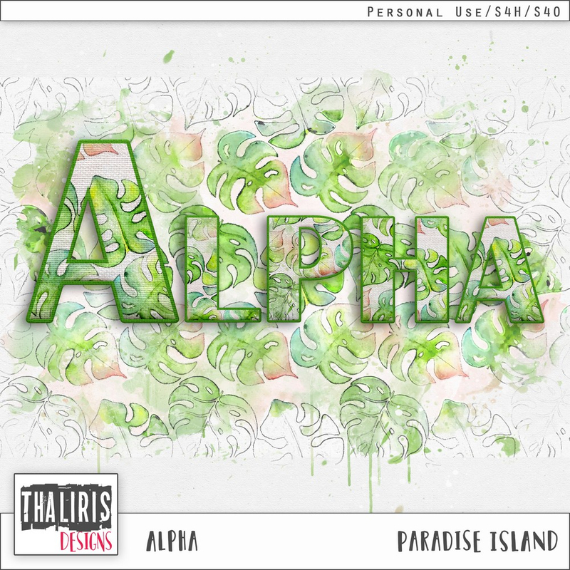 THLD-ParadiseIsland-Alpha-pv