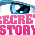Secret story - episode 6