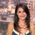 marionjolles05.2010_06_01