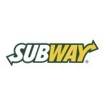 Logo_Franchise_Subway
