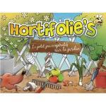 Hortifolies