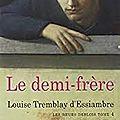 Les_soeurs_Delbois_le_demi_fr_re