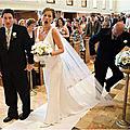 Empêcher un mariage ou une union grâce au puissant marabout azanvi