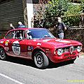 Alfa Romeo 2000 GTV_09 - 1972 [I] HL_GF