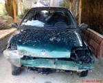 ma_clio_apre_l_accident_avant