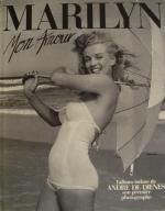 marilyn_mon_amour-cover_fr