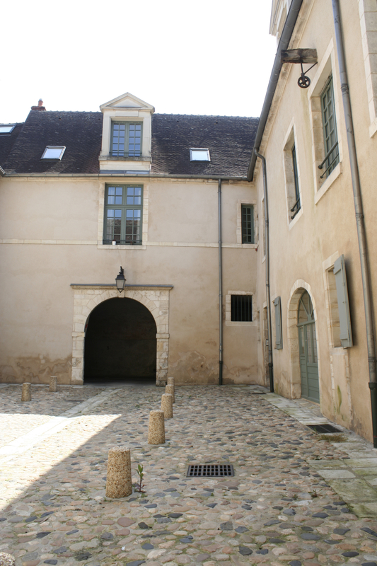 La Charite sur Loire 100