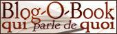 logobob01