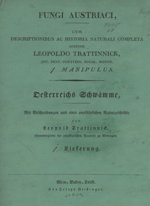 trattinnick_titlepage