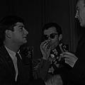 La sonate à kreutzer (1956) d'eric rohmer