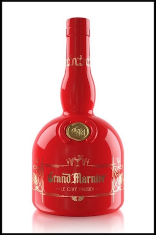 grand marnier le cafe parisien 2