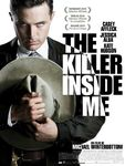 The_Killer_inside_me_Aff