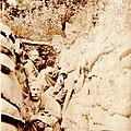 Album R. Verney p.175 droite bas