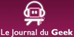 journal_du_geek