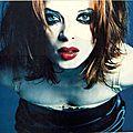 1996-shirley_manson_by_matthew_rolston-makeup_sitting-blue-1-1a