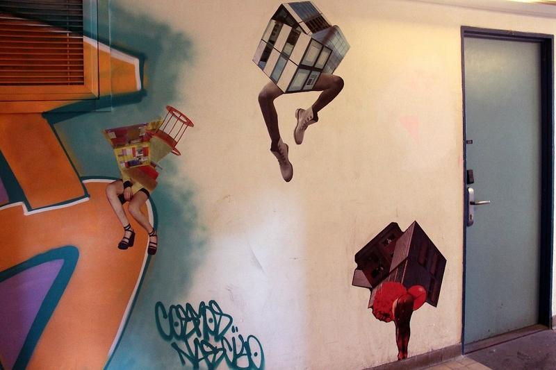 11-Rehab - Anne-Laure Maison_4353
